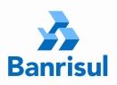 concurso-banrisul-2016