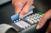 credit-card-malware
